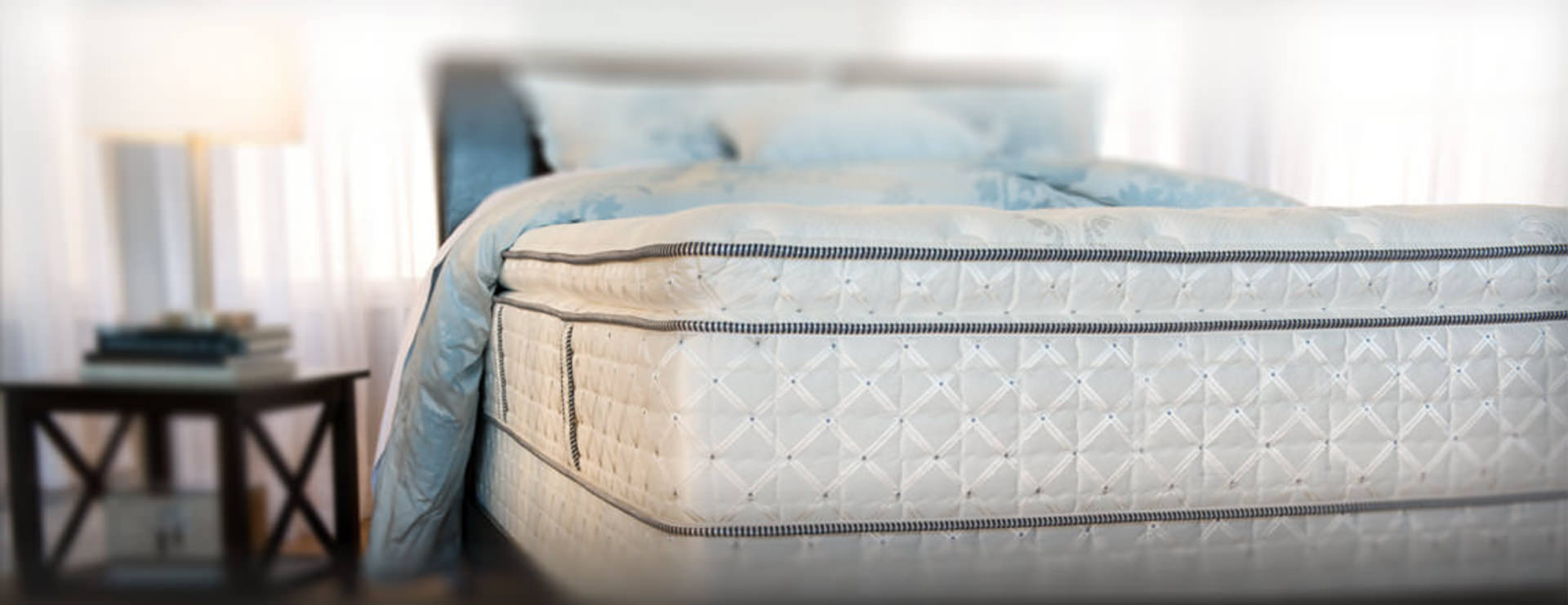 Mattress Myths Busted