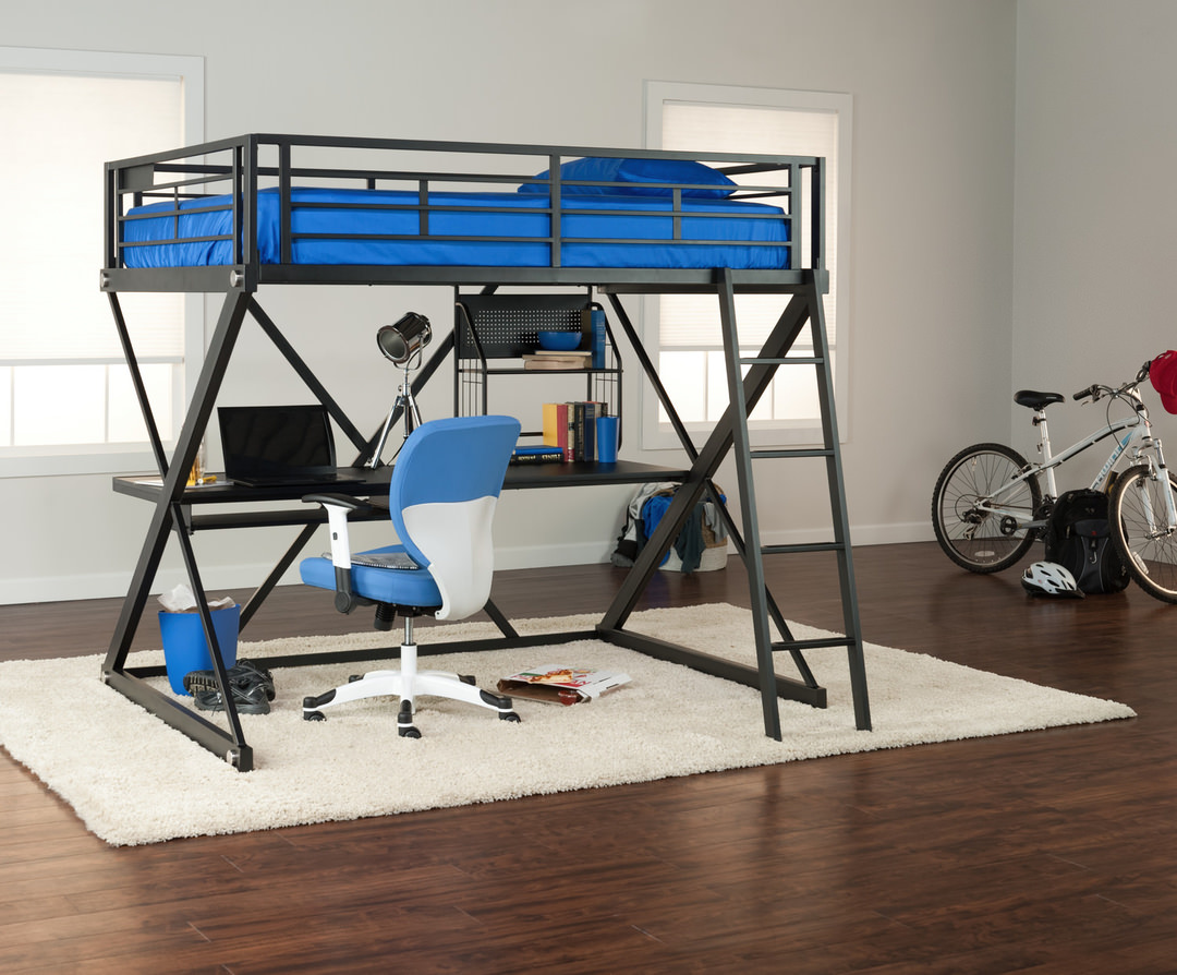 Adjust The Way You Sleep With Adjustable Beds Design Blog By Hom Furniture